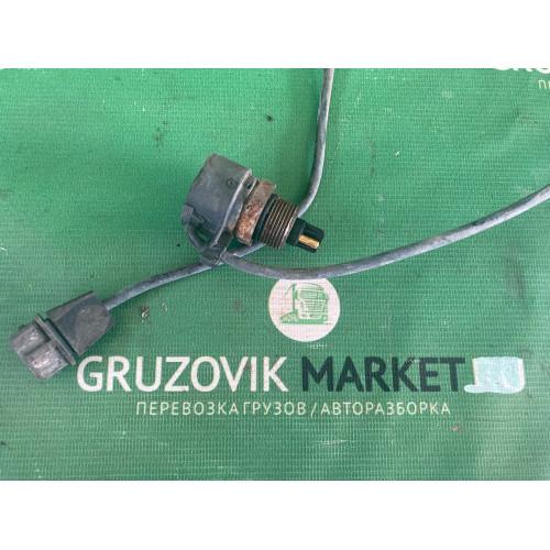 датчик конденцата A0085450224