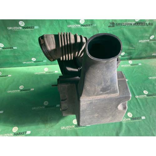 корпус воздушного фильтра А9735280606