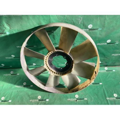 вентилятор A9062050406