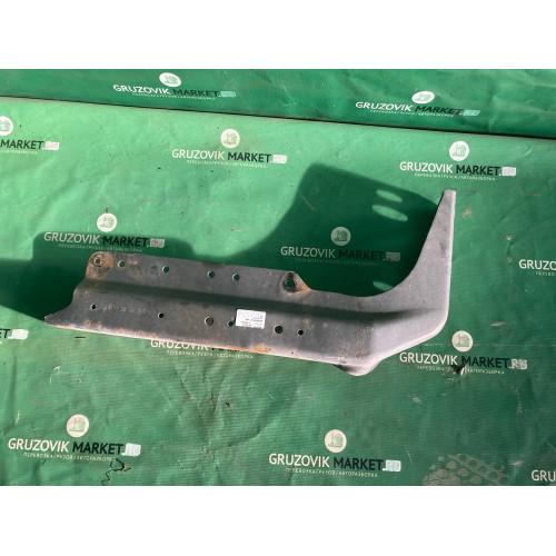 кронштейн крепление крыла А9705230415