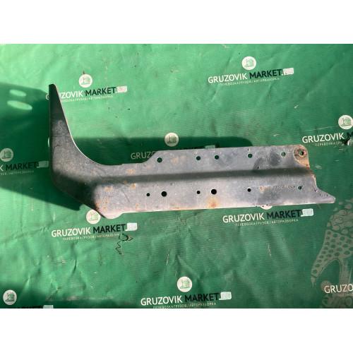 кронштейн крепление крыла А9705230315