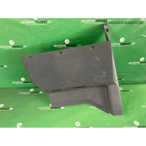 крышка блока предохранителей А9736801506