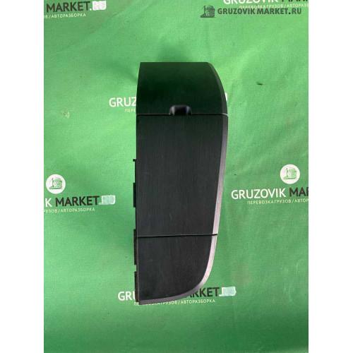 карман на панели A9738400062