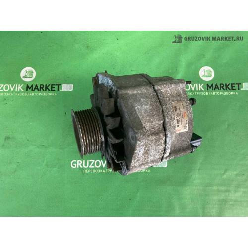 генератор 986040260