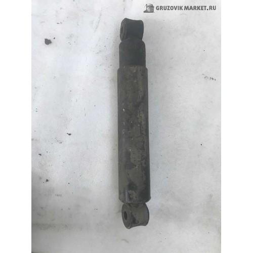 амортизатор MP1,MP2 A0063238300