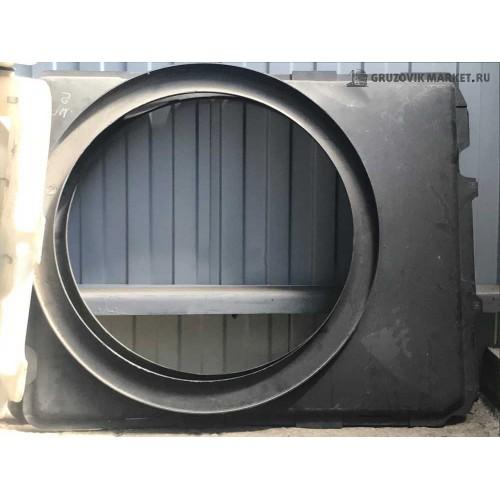дифузор радиатора MP1,MP2 A9425050555