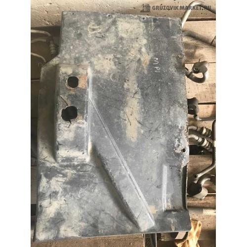 подкрылок пер.внутр.L MP1 A9418815901